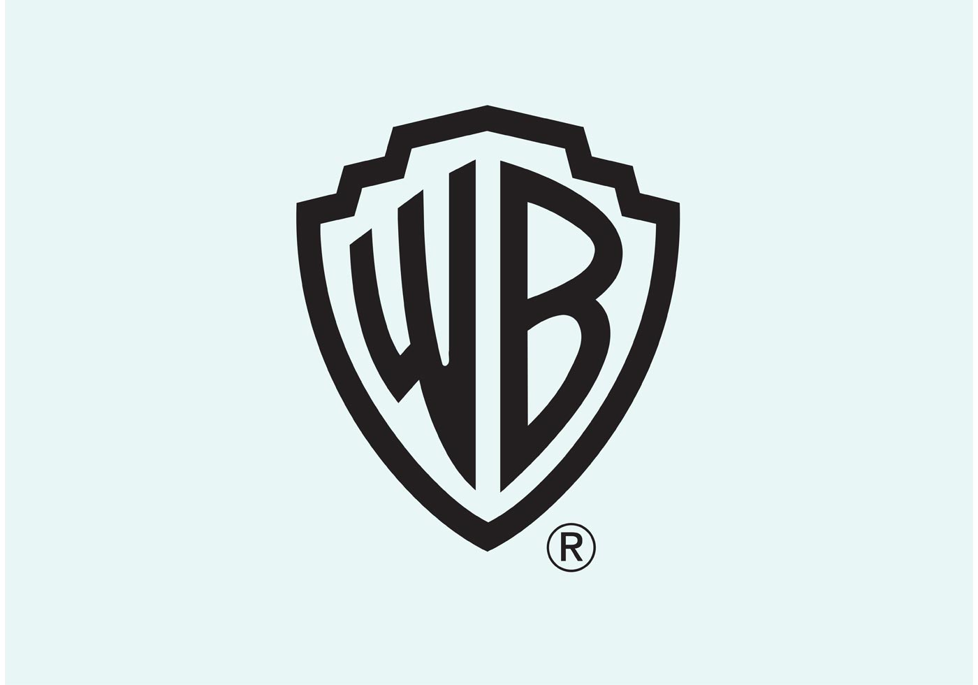 warner bros corporate strategy