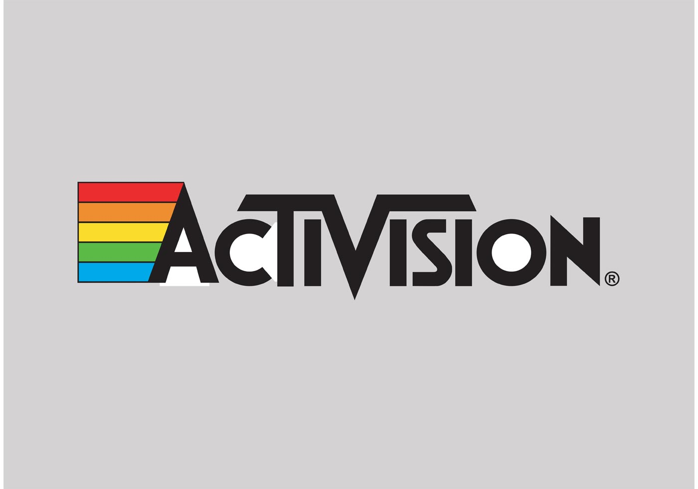 activision download free vector art stock graphics amp images