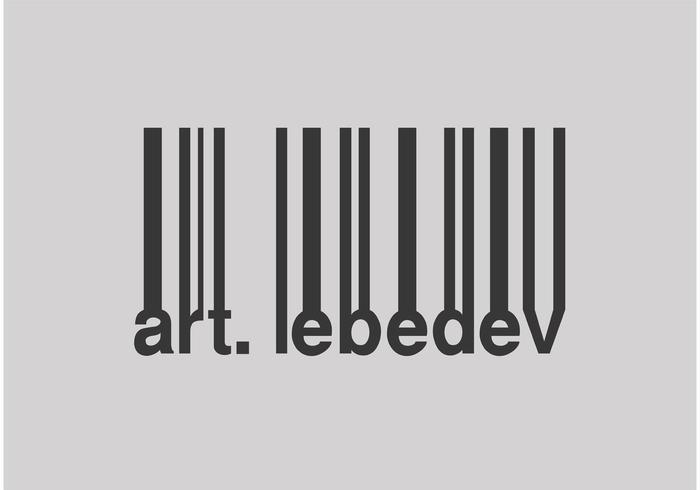 Art. Lebedev
