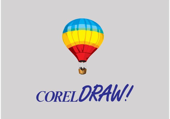 Logo Cdr Gratis