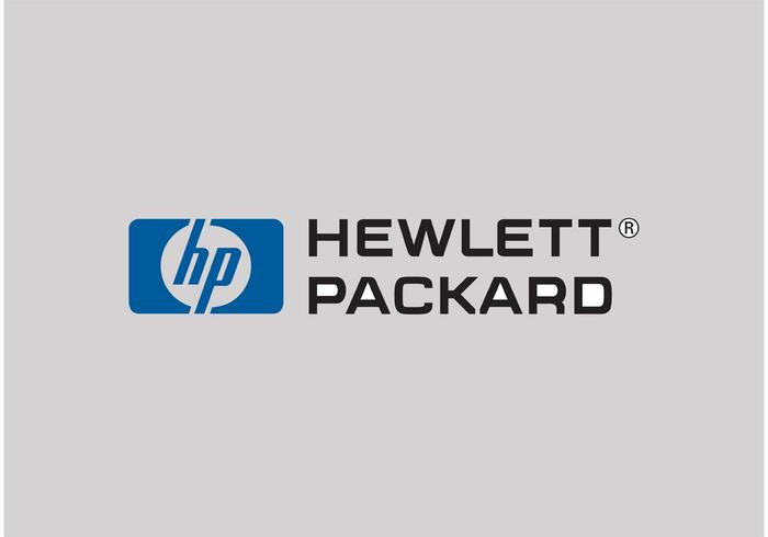 Hewlett Packard Download Free Vector Art Stock Graphics Images