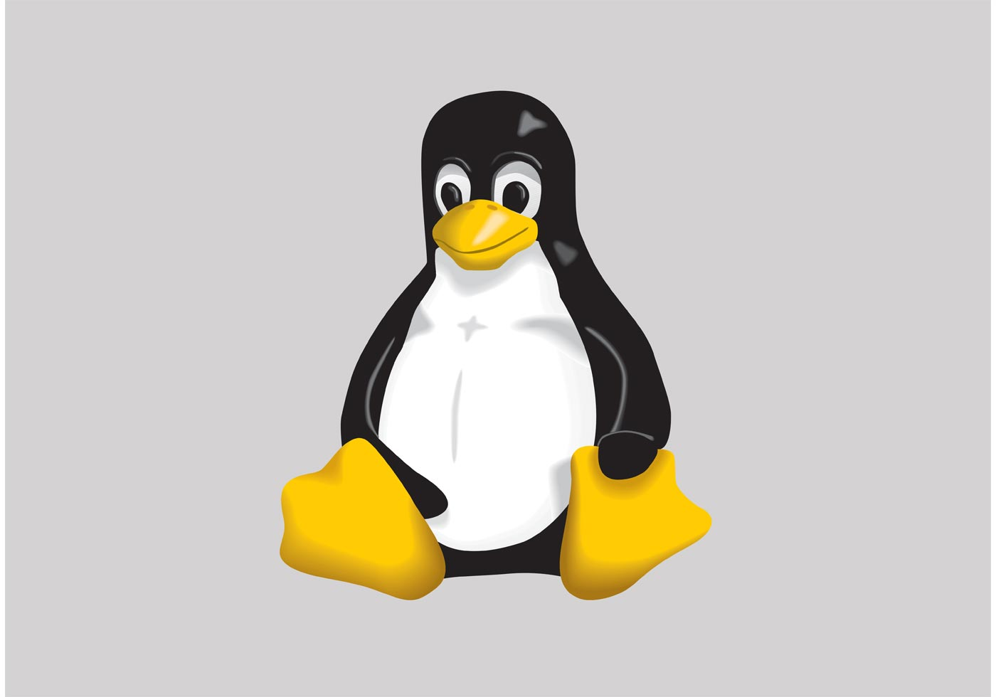 Linux Download Free Vector Art Stock Graphics Images