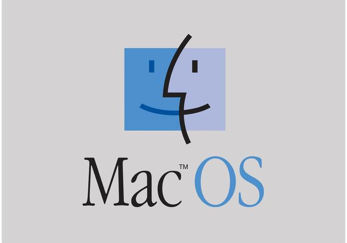 mac os download free vector art stock graphics images