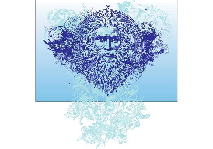 Ancient God