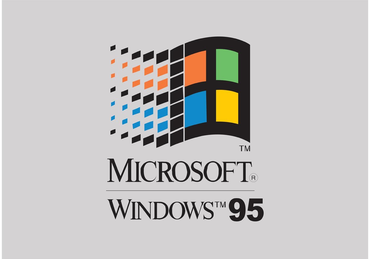 an analysis of the development of windows 95 an operating system Browse all windows 10 operating system inf files and learn how to troubleshoot your windows 10 operating system-related inf errors.