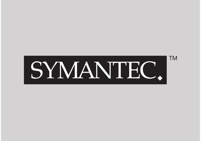 Symantec - Download Free Vector Art, Stock Graphics & Images