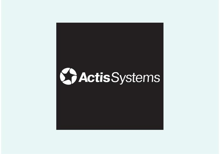 Actis Systems