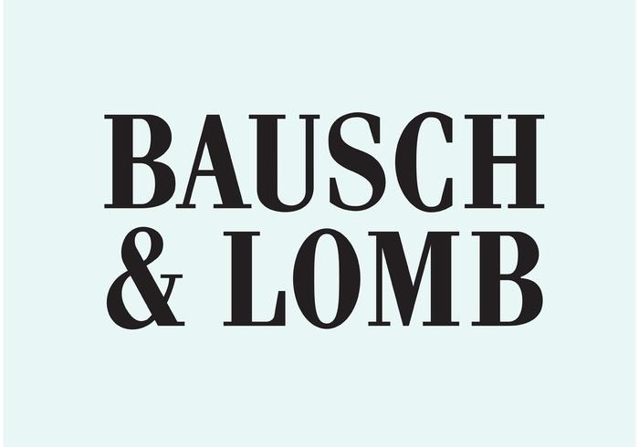 bausch amp lomb download free vector art stock graphics