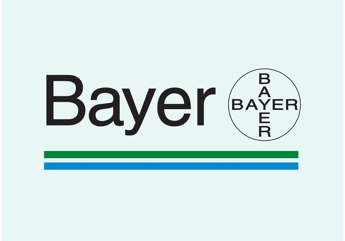 bayer co baby aspirin case essay Learn why baby aspirin was prescribed for seniors and why it benefits of daily baby aspirin worth it home care, discharge planning, case management.