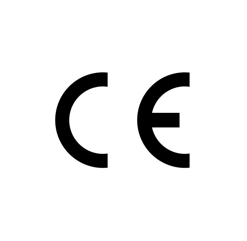 Marca CE - Descargar Vectores Gratis, Illustrator Graficos, Plantillas  Diseño