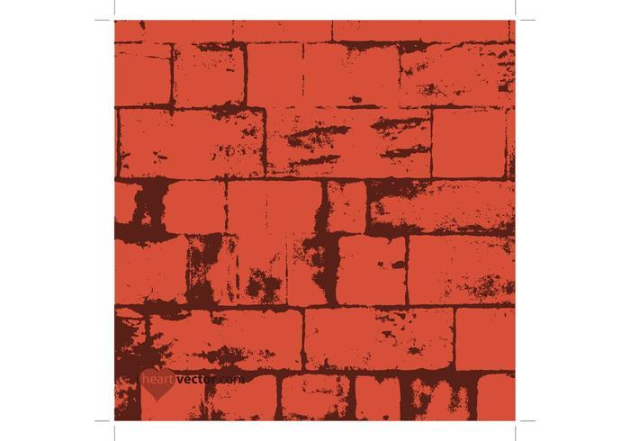 Free Bricks Background