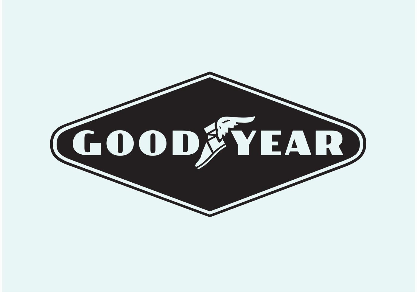 goodyear tire rubber company follow on equity issue
