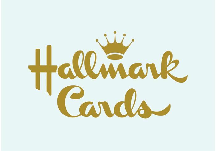 Hallmark Vector Logo