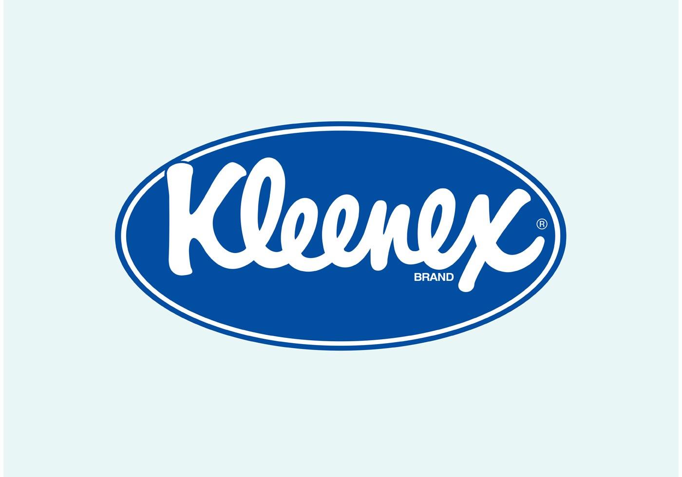 Kleenex Download Free Vector Art Stock Graphics Amp Images