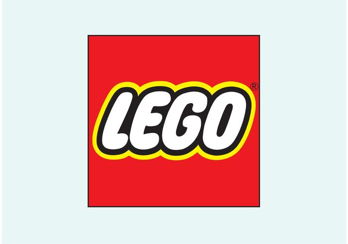 Lego Free Vector Art - (2843 Free Downloads)