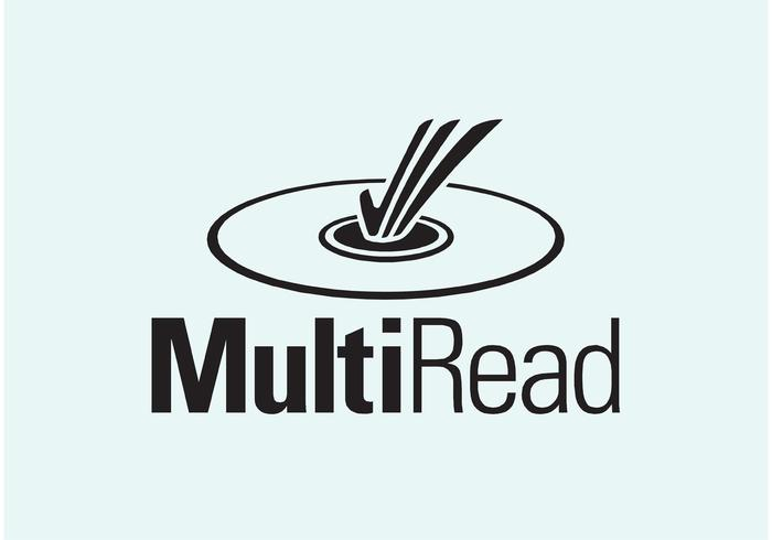 MultiRead
