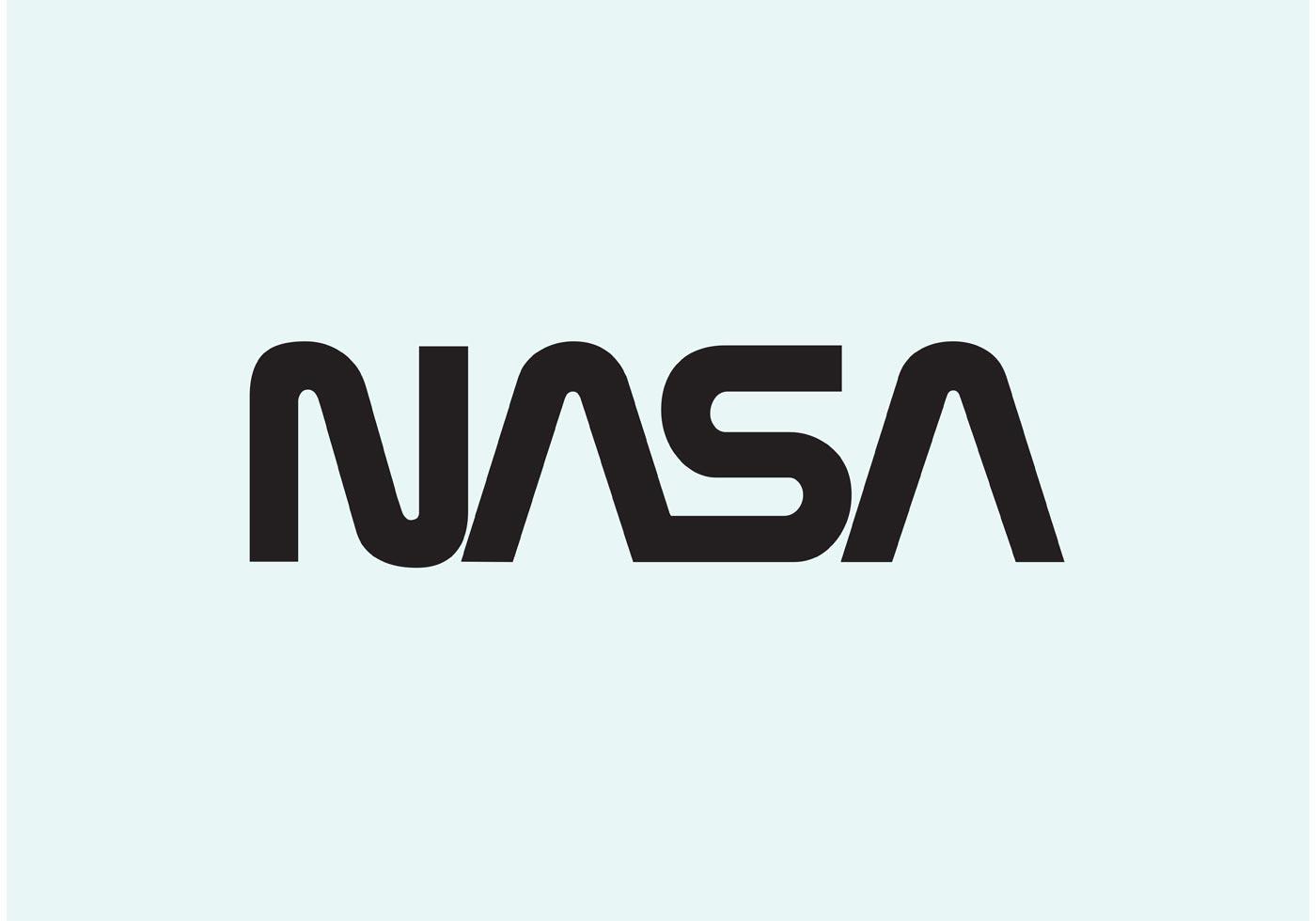 nasa apollo logo vector - photo #34
