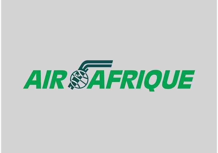 Luft afrique