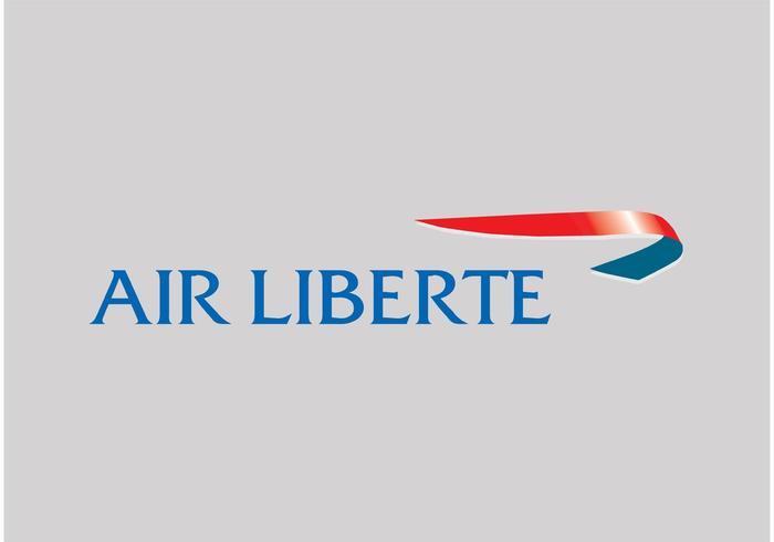 Air Liberté
