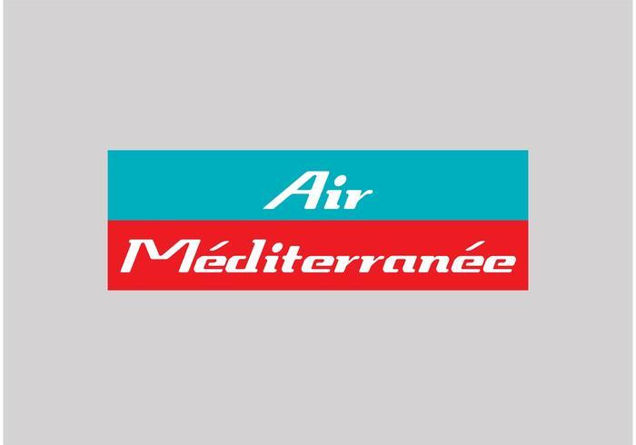 Air Méditerranée