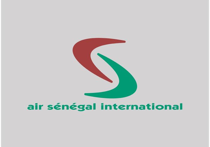 Air Sénégal