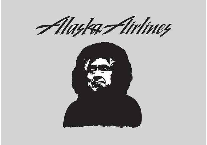 Companhias Aéreas Alaska