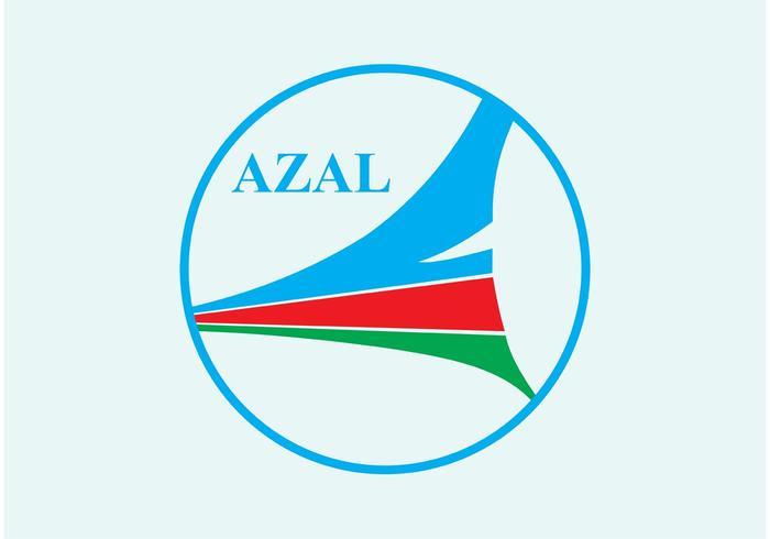 Azerbaijan Airlines