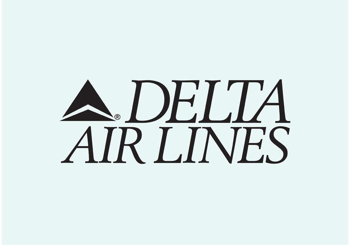 Aerolíneas delta
