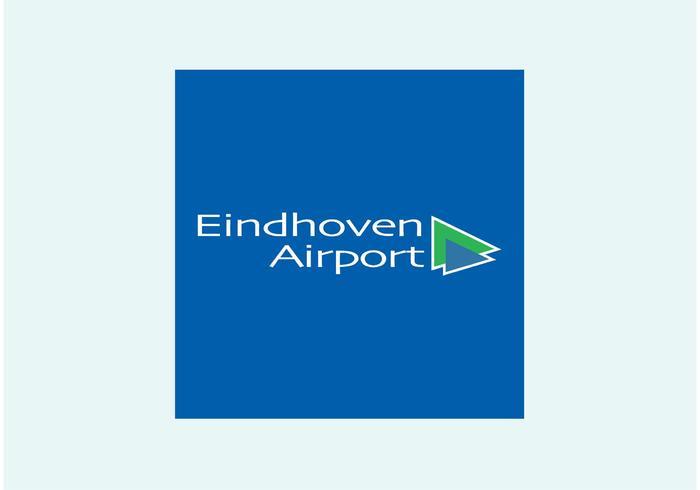 Aeropuerto de Eindhoven
