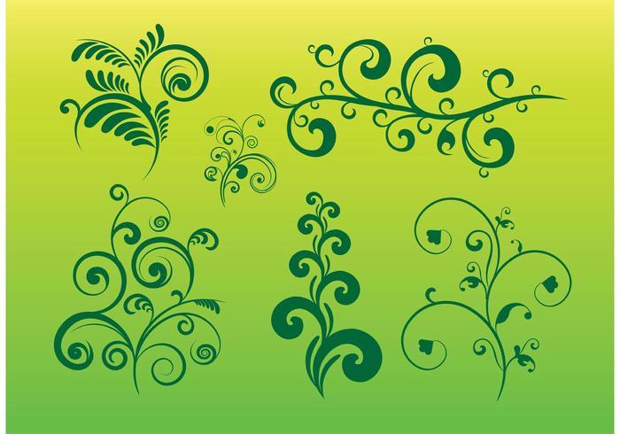 Free Plant Graphics