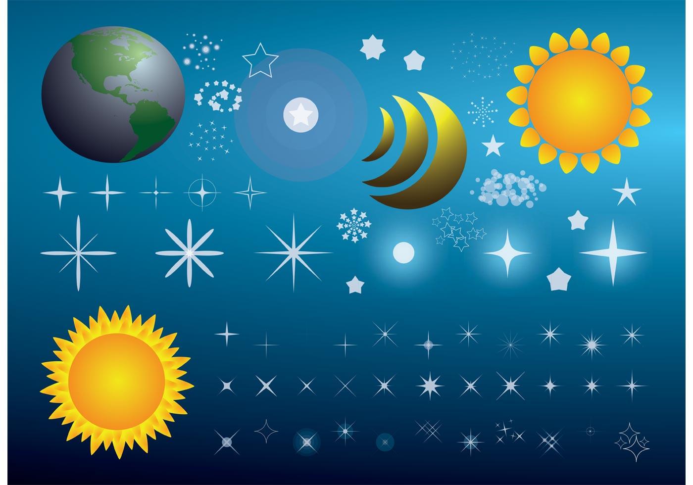 Ilustração Gratis Espaço Todos Os Universo Cosmos: Download Vetores E Gráficos Gratuitos