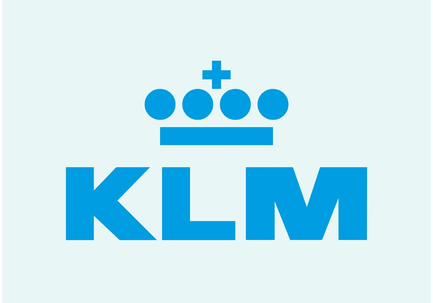 klm download free vector art stock graphics amp images