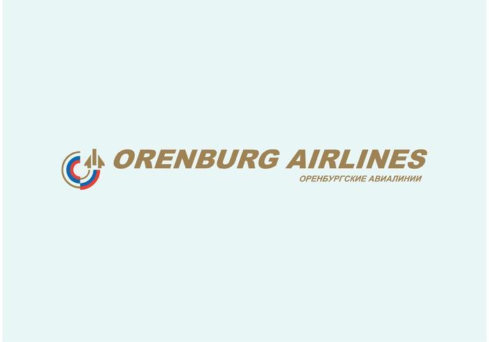 Orenburg Airlines