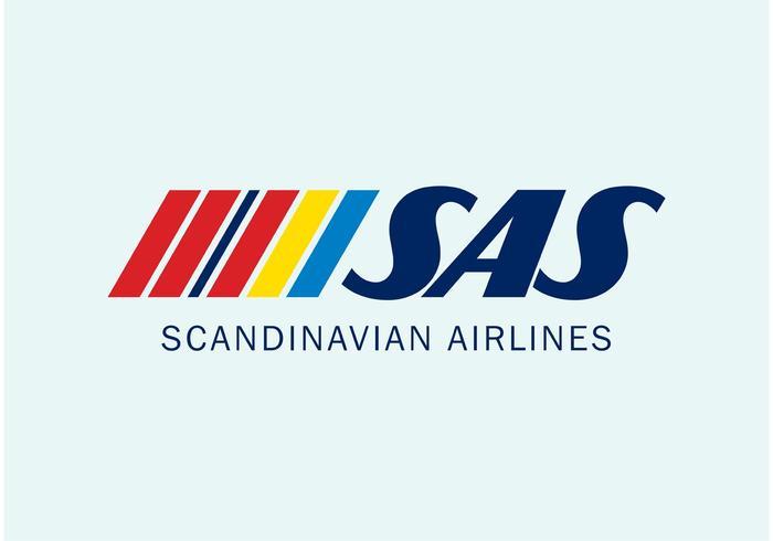 Aerolíneas de Scandinavian