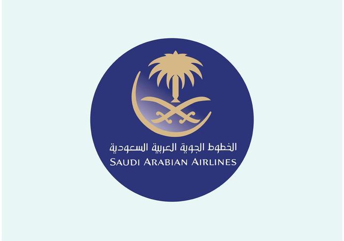 saudi-arabische Fluggesellschaften