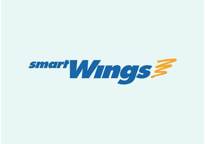 Smart Wings