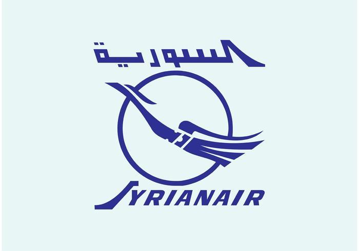 Syrian Air
