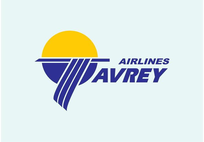 Companhias Aéreas de Tavrey