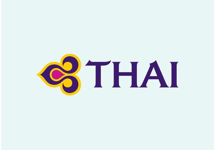 Thai Airways internazionali