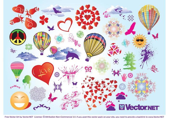 Vector Design Download