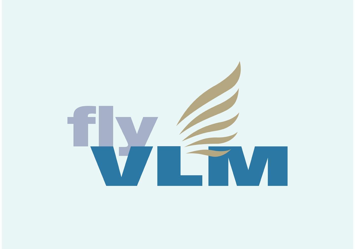 vlm airlines download free vector art stock graphics