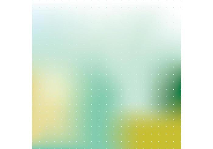 Radiant Background