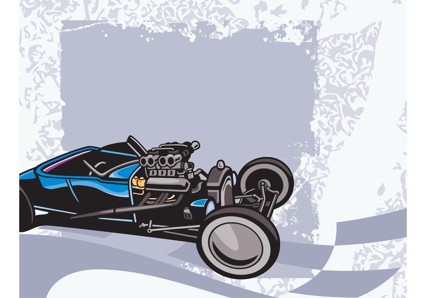 Race Car Graphics Download Free Vectors Clipart Graphics Vector Art