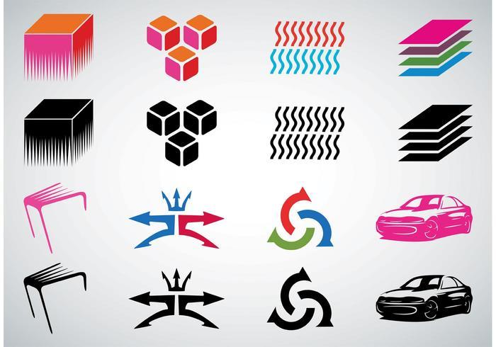 Download Free Logos