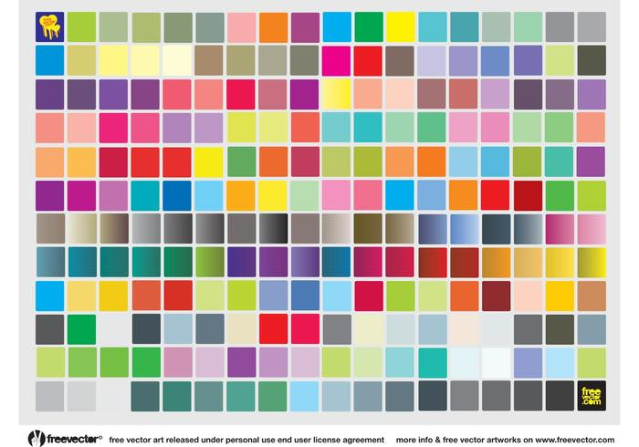 CMYK Colors - Download Free Vector Art, Stock Graphics & Images