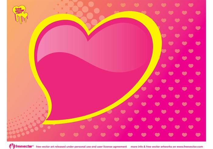 Herzkarte