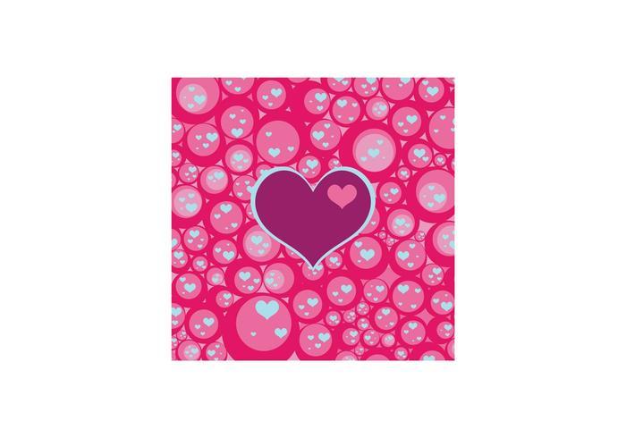 Heart Vector Graphics