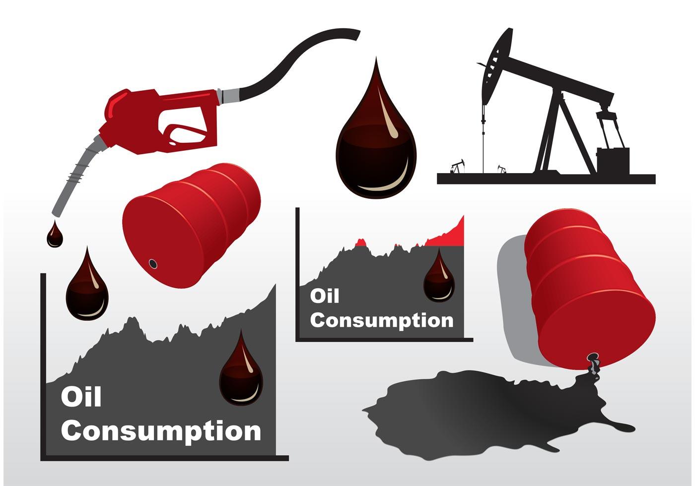 Oil Vectors Download Free Vector Art Stock Graphics