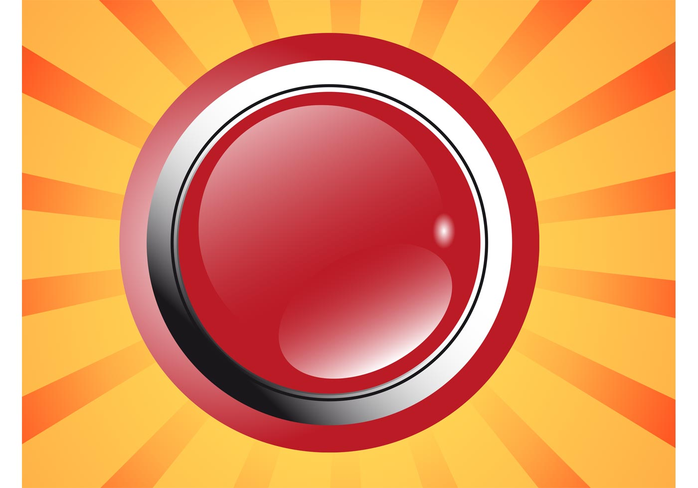 Emergency Button Free Vector Art 3125 Free Downloads