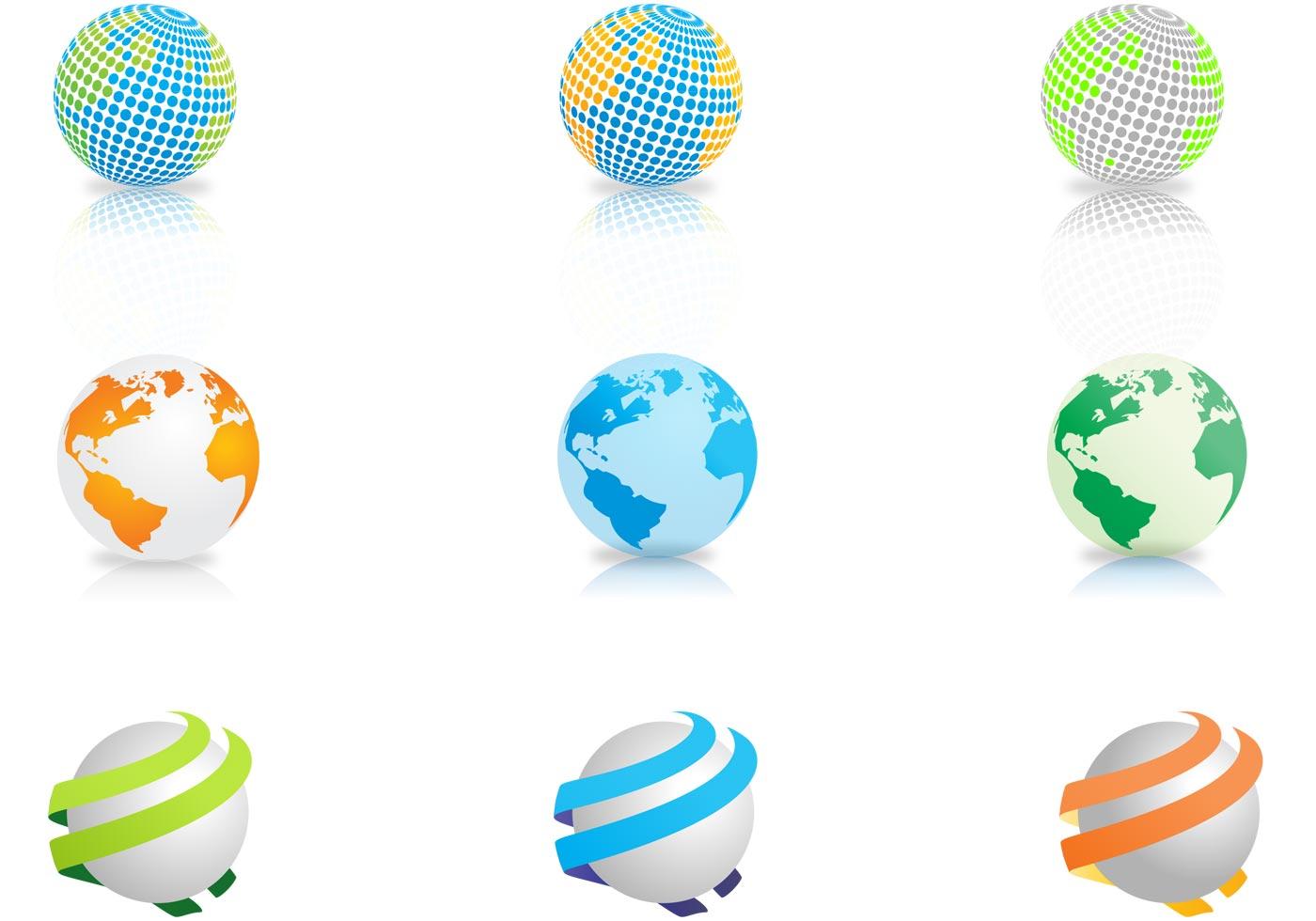 sphere vectors download free vector art  stock graphics vector spherical coordinates vector spherical harmonics c++